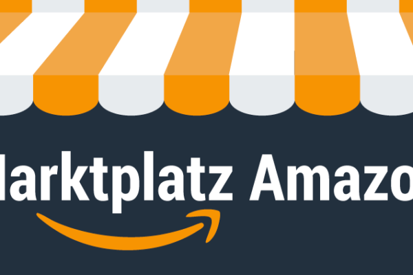Amazon in Zahlen: Facts & Figures zum Marktplatz