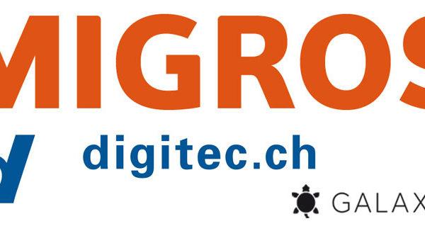 Digitec-Galaxus «verharrt» 2016 auf hohen CHF 704 Mio Umsatz und lässt Raum für Spekulationen