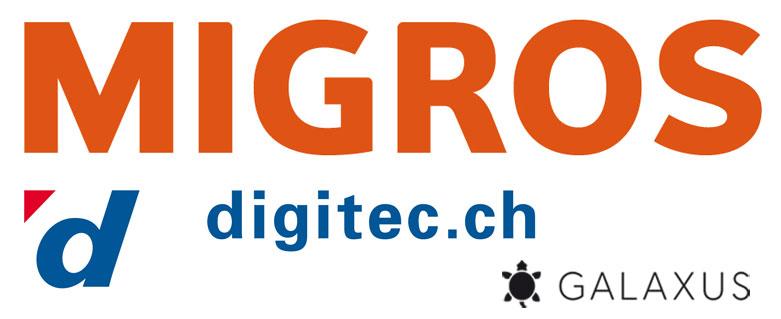 logo-migros-digitec-galaxus