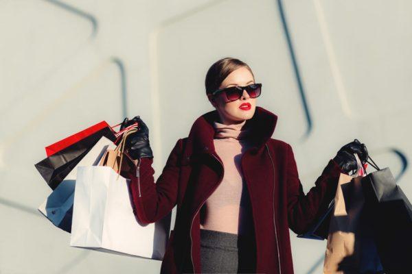 Future of Femininity Studie: Der Handel muss weiblicher werden