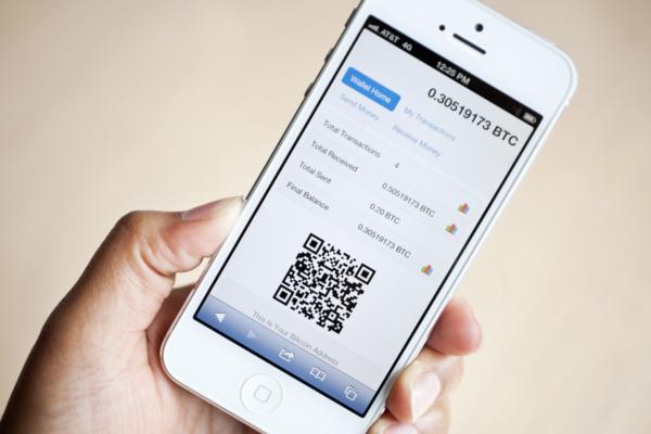 Sind Bitcoin, Kryptowährungen und Blockchain die Heilsbringer im E-Commerce?