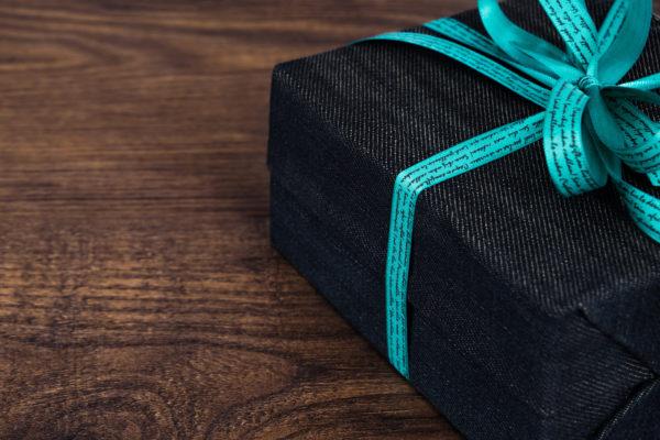 Die passende Geschenkidee: Die Herausforderungen von geschenkidee.ch – besonders an Weihnachten
