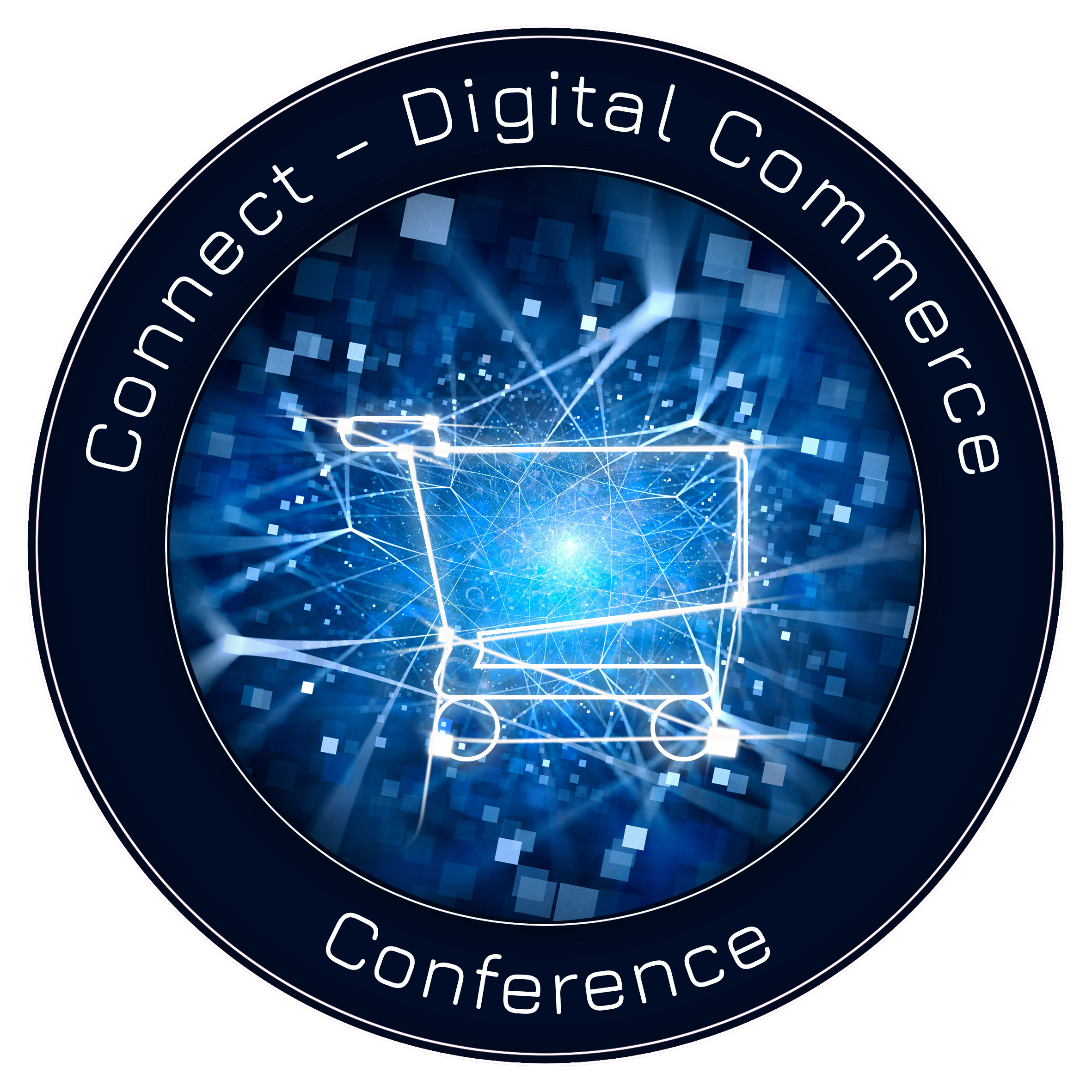 Connect - Digital Commerce Conference