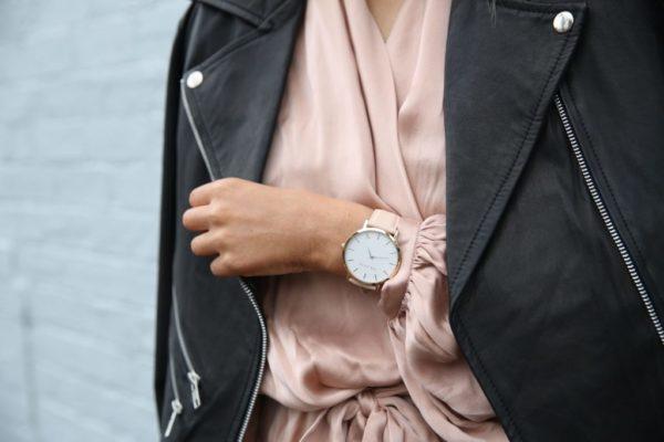 Fashion-Retail neu denken – Monika Wildi im Interview