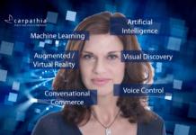 Technologie ermöglicht menschlicheren Digital Commerce