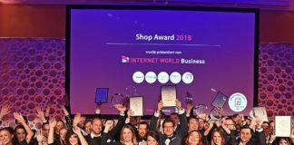 sieger_shop-award_2018