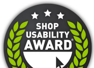Shop_usability_award_logo