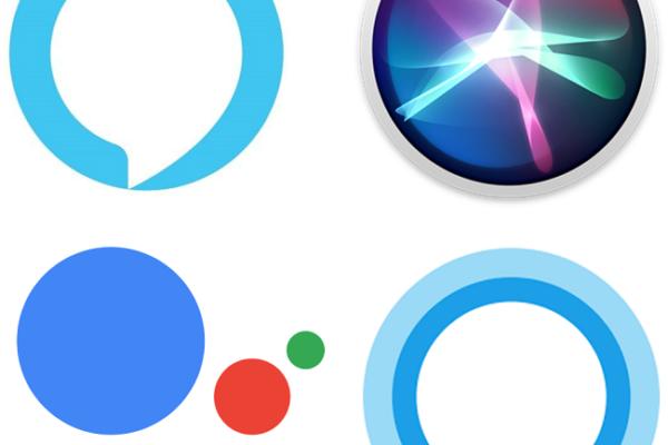 Voice Search und Voice Commerce – und wie Sie bei diesen Themen das Wort ergreifen