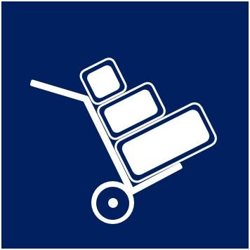 Services vom Kunden her denken – 3 Schritte für eine Logistik-Strategie