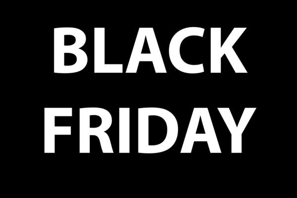 Black Friday: Schwarzer Tag für die Profitabilität des Handels