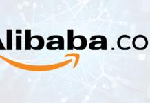 Schweizer Händler sorgen sich mehr um Alibaba als um Amazon
