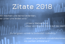 Digital Commerce Zitate 2018