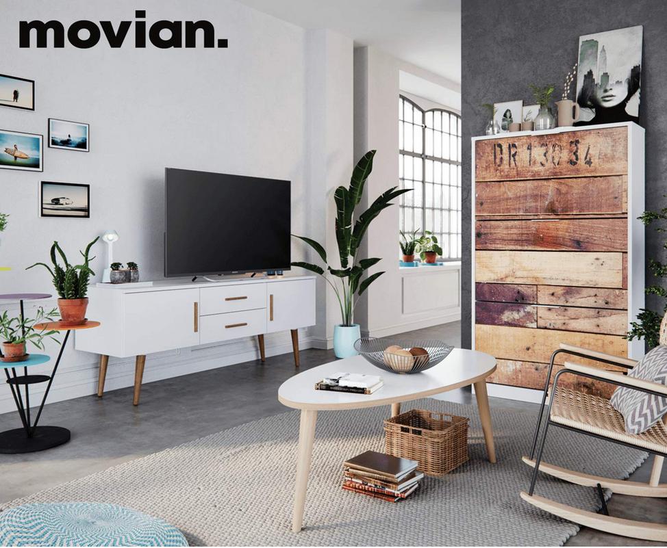 Amazon.de verkauft eigene Möbelmarken und welche Plattform-Strategie verfolgt Ikea?