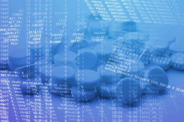 Digitalisierung in der Pharmabranche: Bittere Pille oder Balsam für die Apotheker?
