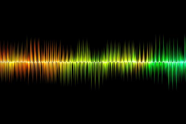 Voice Search und die Zukunft von Apples Siri, Amazons Alexas und Googles Home