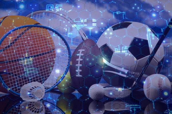 Schweizer Onlinehandel mit Sportartikeln legt 2018 um 30% zu
