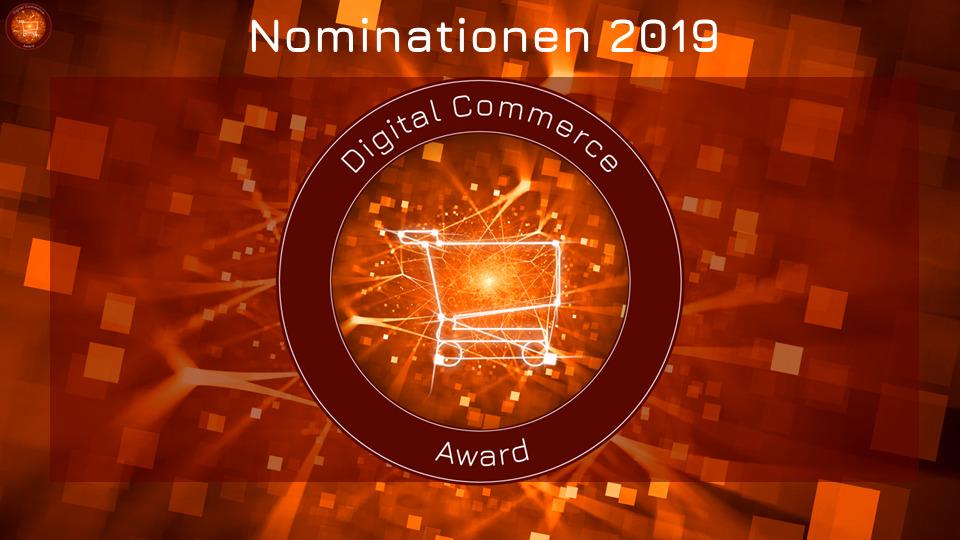 nominationen-award-2019