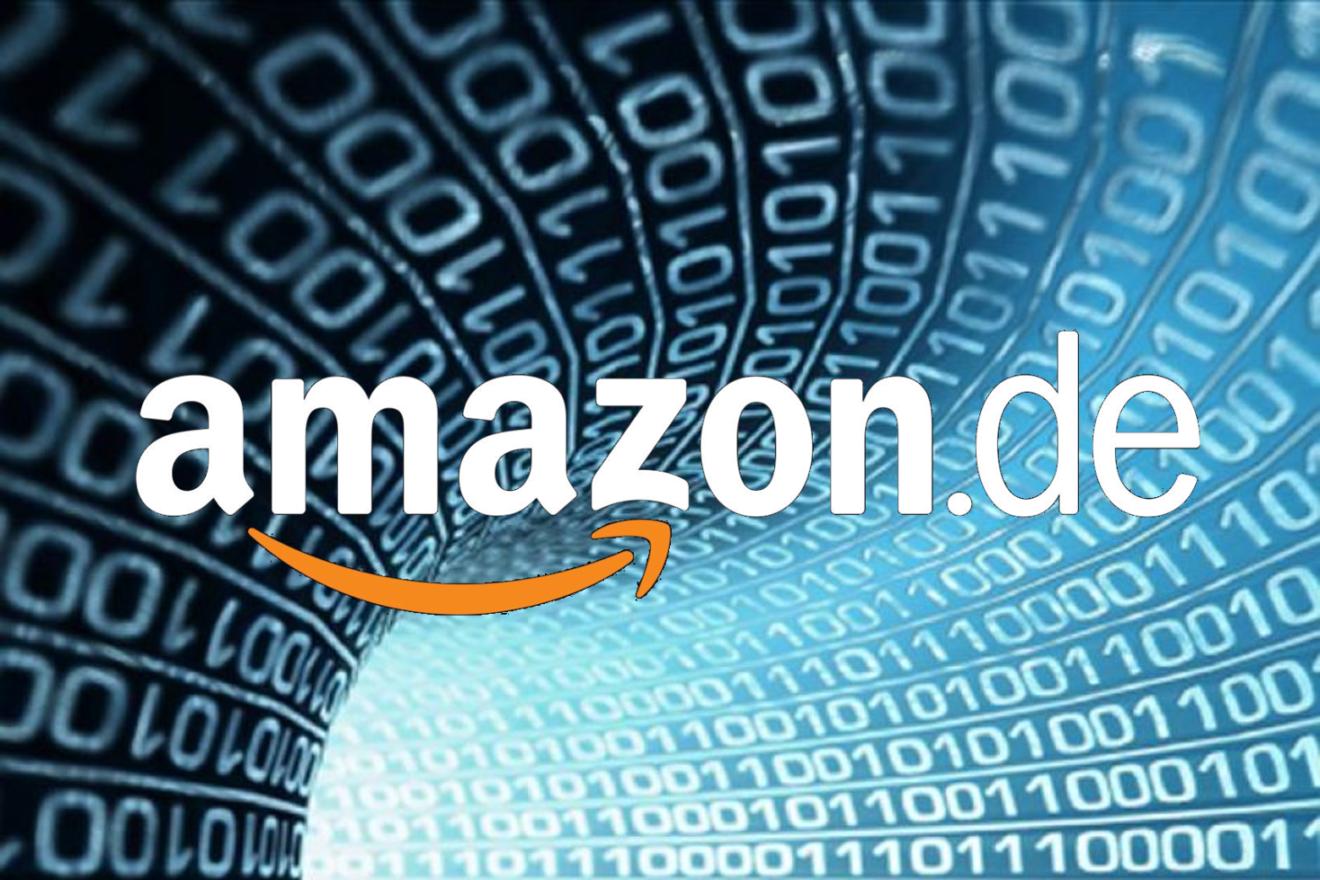 Wie gross ist Amazons Markanteil in Deutschland wirklich?