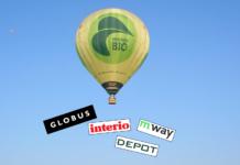 Ausverkauf bei der Migros: neue Käufer für Globus, Interio, Depot und m-way gesucht