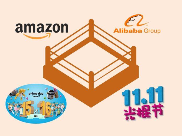 alibaba_vs_amazon_singles_day_vs_prime_day