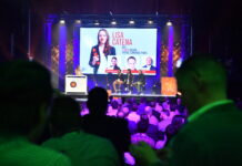 Lisa_catena_digital_commerce_award-verleihung2019