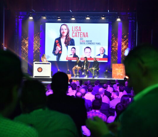 Lisa_catena_digital_commerce_award-verleihung2019