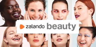 Zalando startet in der Schweiz mit dem Beauty-Sortiment am 11. 12.2019