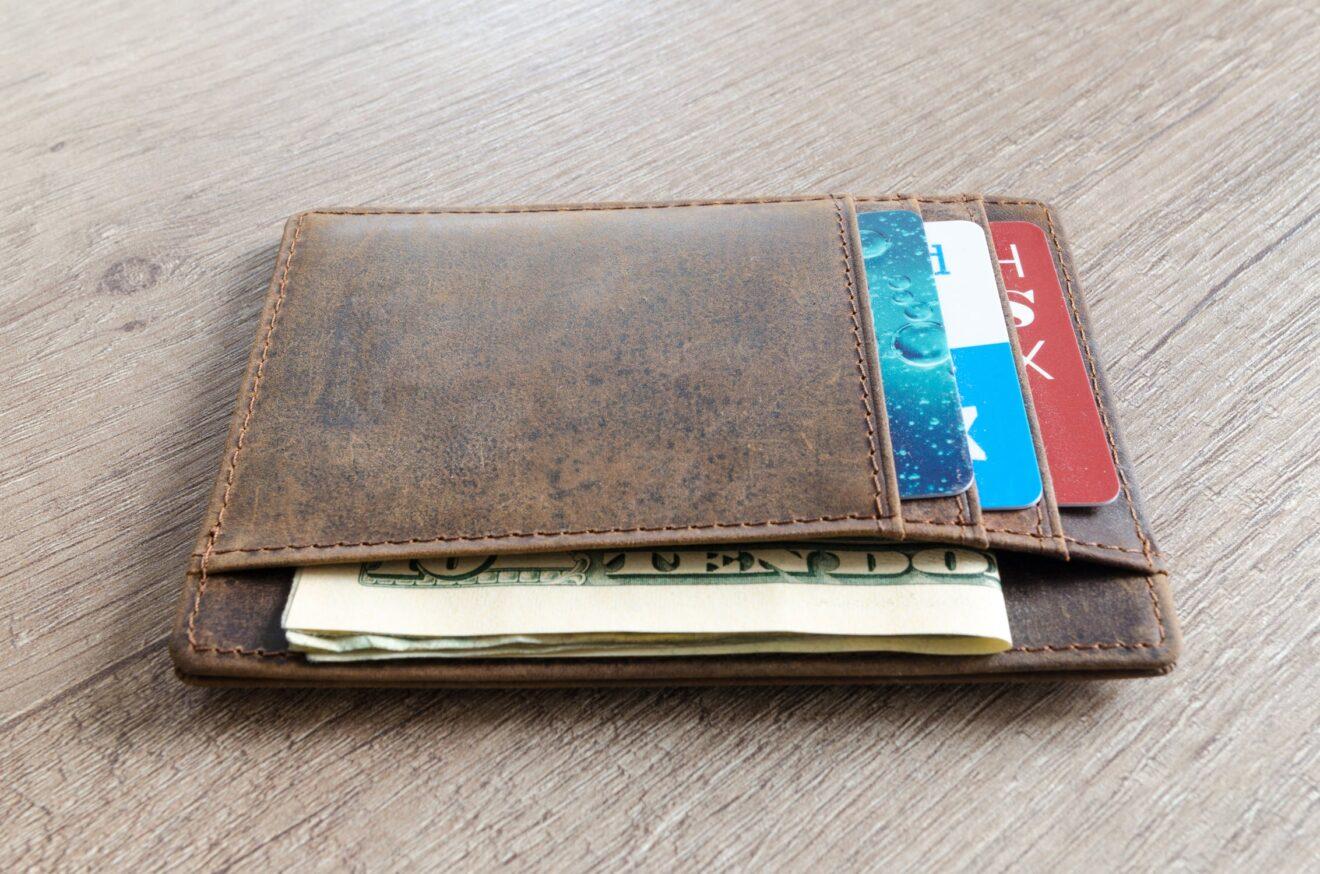 82% der Schweizer zahlen Rechnungen pünktlich
