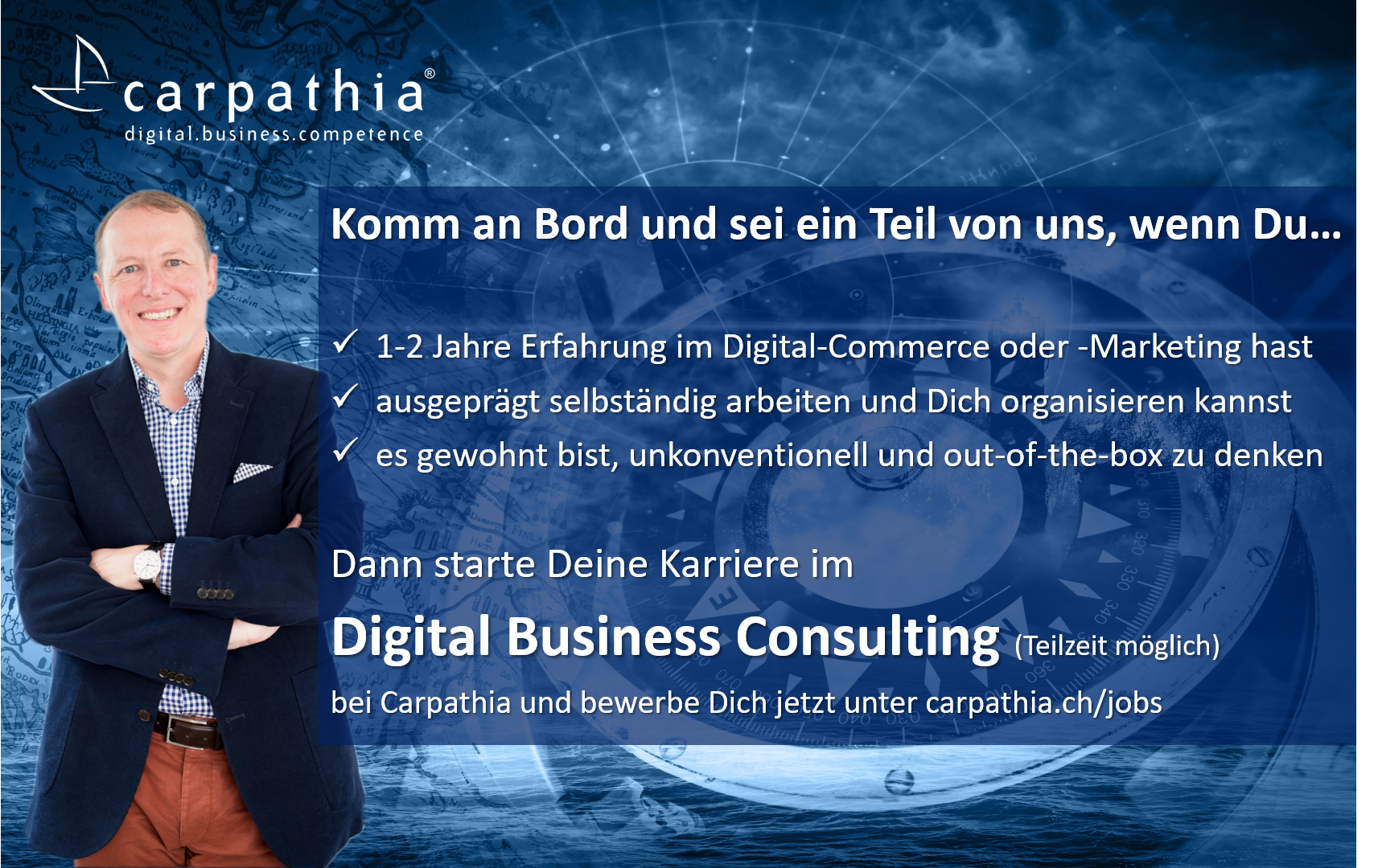 191207_banner-consulting-job