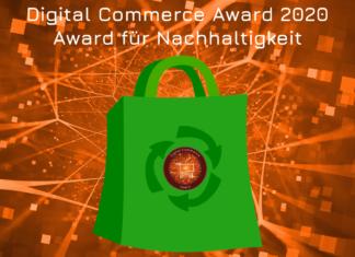 award_nachhaltigkeit