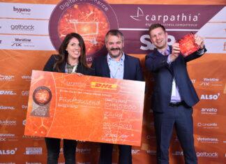 kidis_award-sieger_startup