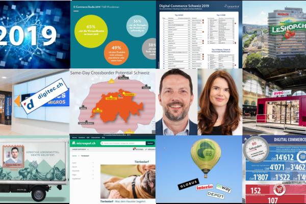 Rückblick 2019 - carpathia:digital.business.blog