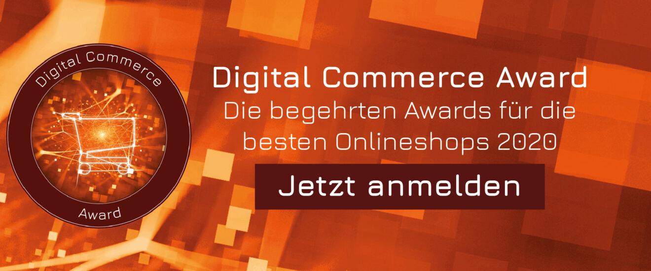 Award_BannerNL_600x250-01