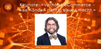 vorhoelle_ecommerce-nils-hafner-digital-commerce-awards