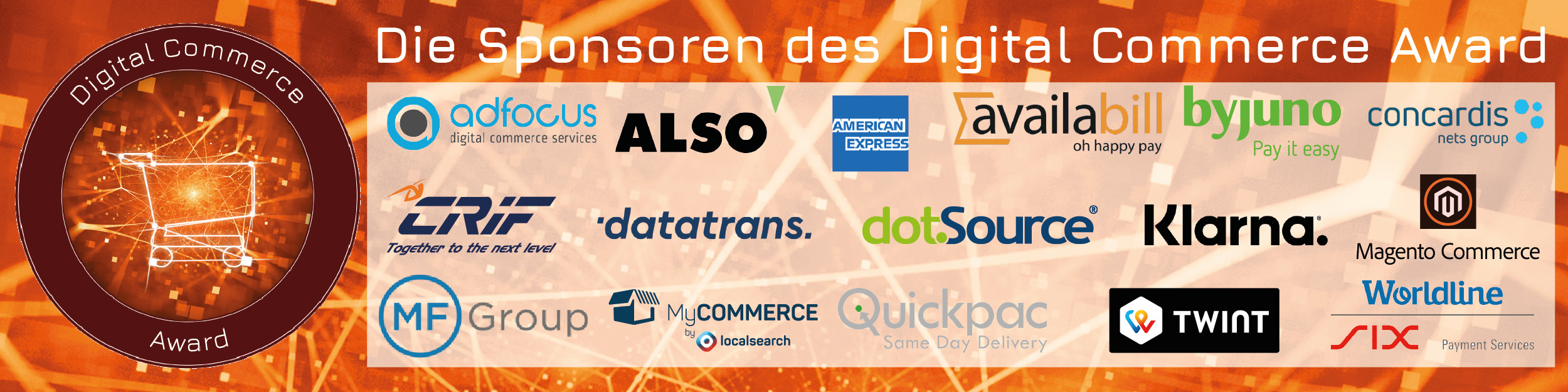 https://digital-commerce-award.ch/sponsoring/unsere-sponsoren/