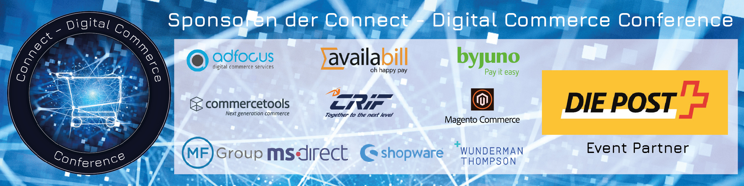 https://digital-commerce-conference.ch/rahmenprogramm-2020/