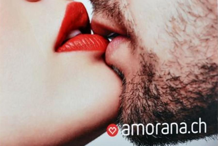 Nachgefragt: Was geht eigentlich bei Amorana, wenn alle zu Hause bleiben #stayathome
