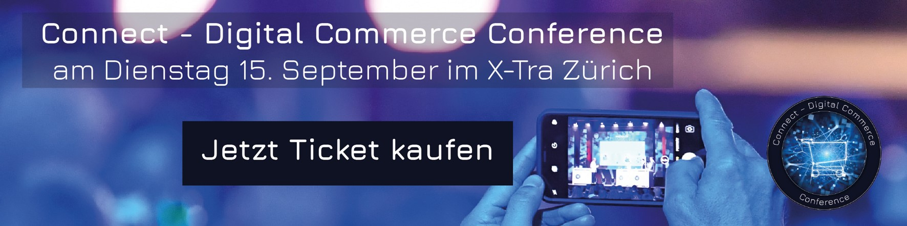 connect-banner-tickets-200915-newsletter