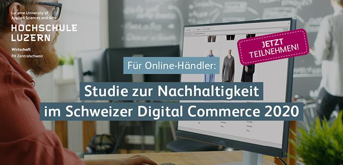 Banner_Studie_Nachhaltigkeit_Digital-Commerce-hslu-v2-700px