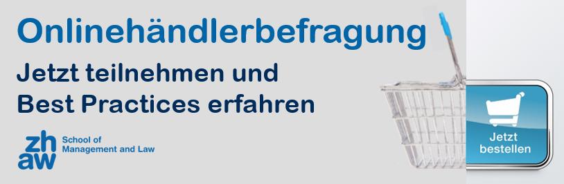 Onlinehaendlerbefragung_Banner_Carpathia
