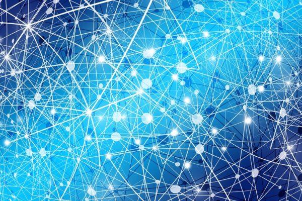 So fordert der digitale Wandel Organisation und Kundenbindung