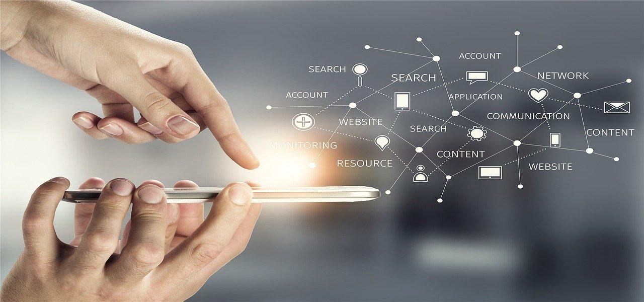 Commerce-Report 2020 – Individuelle Anbieter müssen näher an den Kunden (3/3)