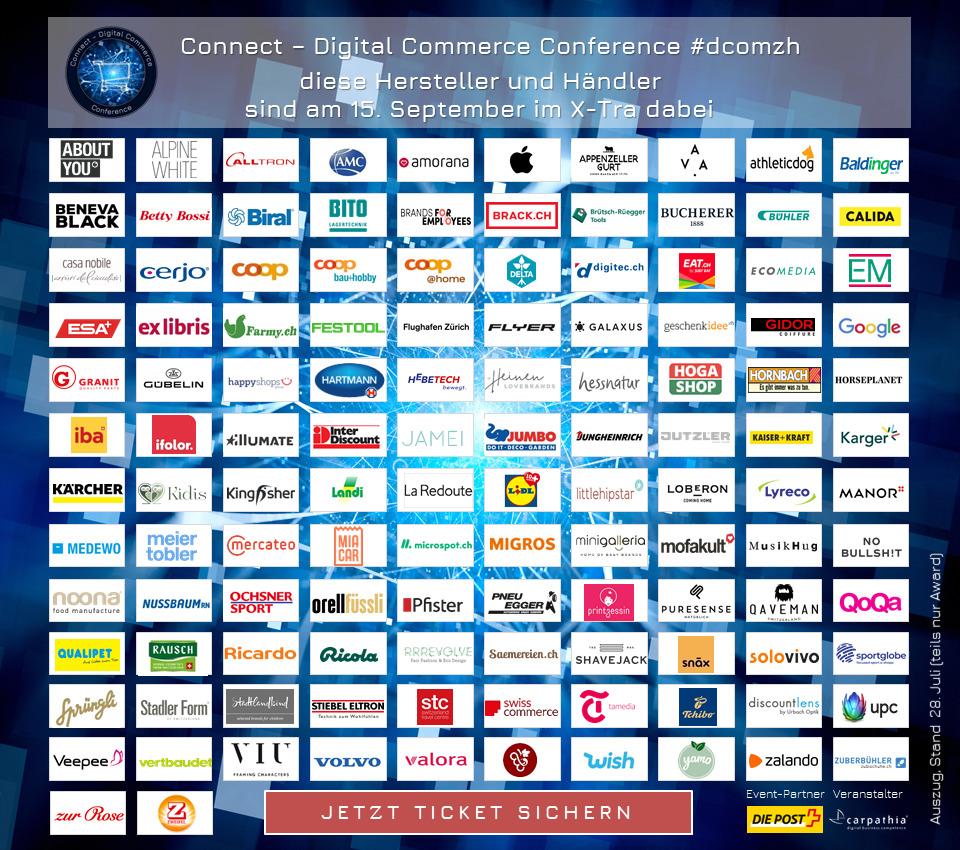 200728_Teilnehmer-Logos