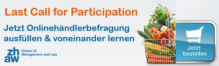 LastCall_Onlinehaendlerbefragung2020