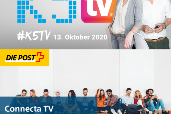 Digital Commerce Knowhow im TV-Format