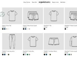 organicbasics listingpage
