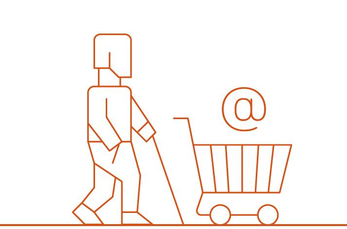 Accessibility Studie Schweiz zeigt wie barrierefrei Schweizer Onlineshops sind
