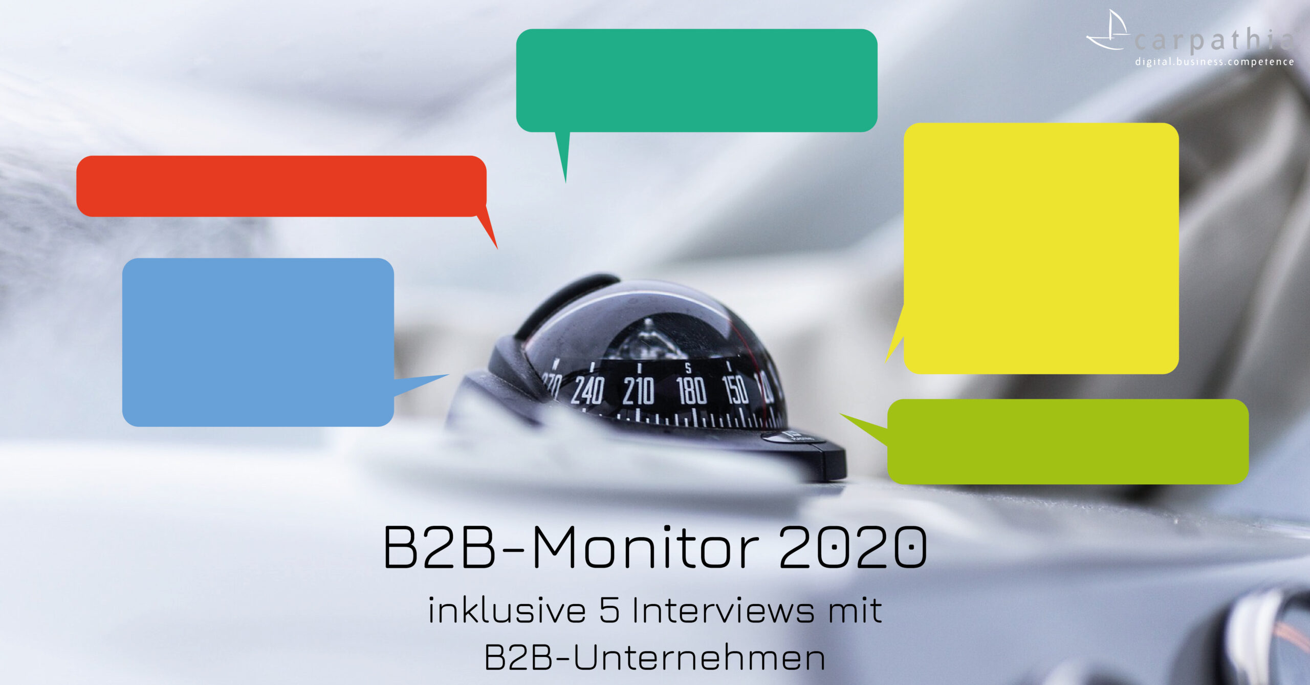 B2B-Monitor_Interviews