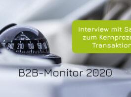 Banner_B2B-Monitor_Interview_transaktion