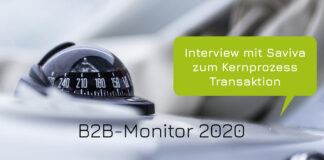 Banner_B2B-Monitor_Interview_transaktion